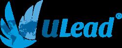 Ulead International logo